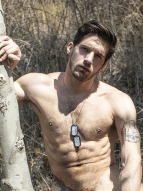 XXXTyRoderick - main photo
